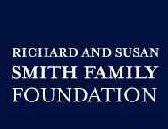 Richard and Susan Smith Family Foundation