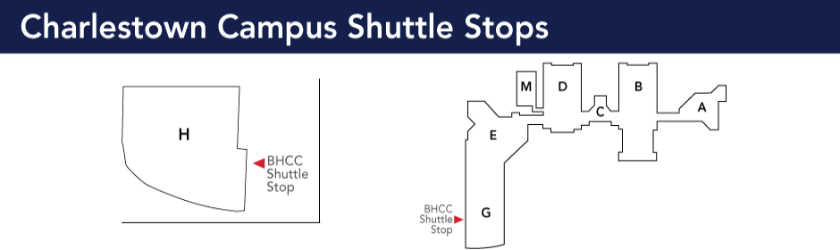 Shuttle Schedule Web Header