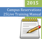 Training for Requestors Manual