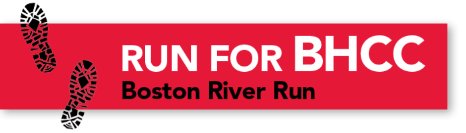 Run for BHCC - Boton River Run 2017