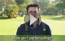 BHCC Financial Aid TV