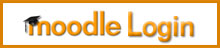Login to Moodle