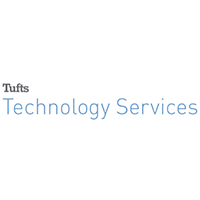 TuftsTechnologyServices