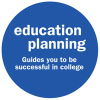 Life Map -  Education Planning