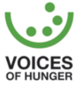 Voices of Hunger