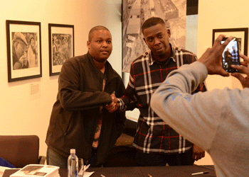 GZA, Wu-tang clan, wu-tang, black history month, the genius