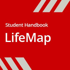 Suffolk Community College Grant Campus Map.Lifemap Bunker Hill Community College